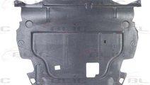 Acoperire motor FORD MONDEO IV sedan BA7 Producato...