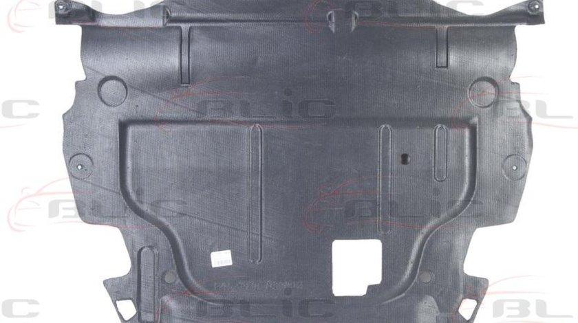 Acoperire motor FORD MONDEO IV sedan BA7 Producator BLIC 6601-02-2556860P