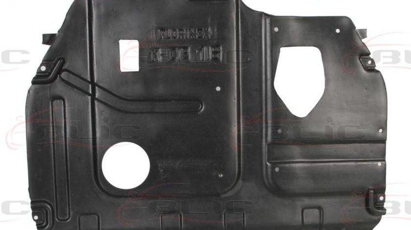 Acoperire motor HYUNDAI i30 CW FD Producator BLIC 6601-02-3267861P