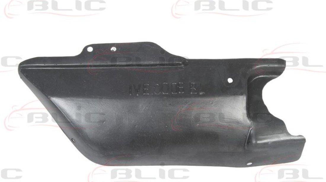 Acoperire motor IVECO DAILY III nadwozie pe³ne / kombi Producator BLIC 6601-02-3080871P