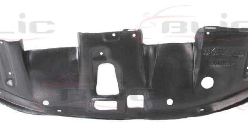 Acoperire motor VOLVO V40 kombi VW Producator BLIC 6601-02-9008880P