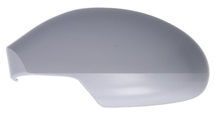 Acoperire oglinda exterioara SEAT ALTEA (5P1) (2004 - 2016) TYC 331-0048-2 piesa NOUA
