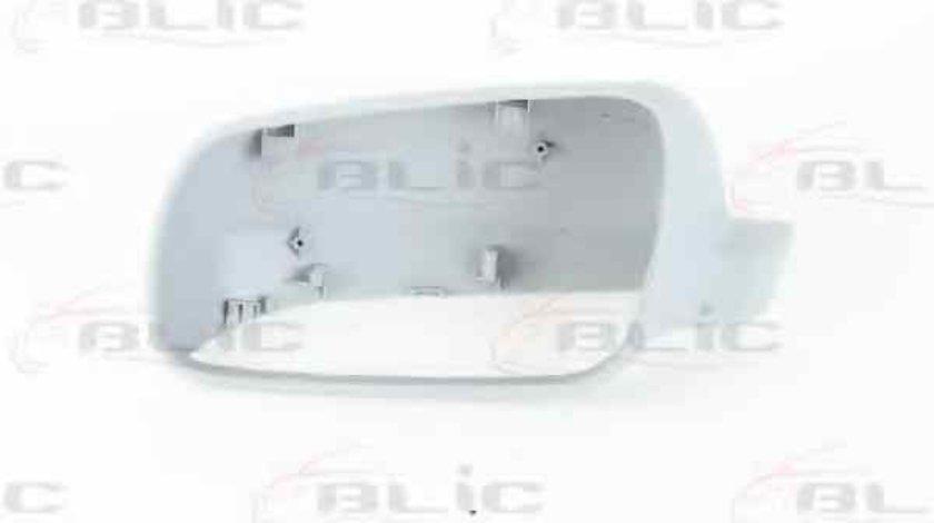 Acoperire oglinda exterioara SKODA SUPERB 3U4 Producator BLIC 6103-01-1321127P