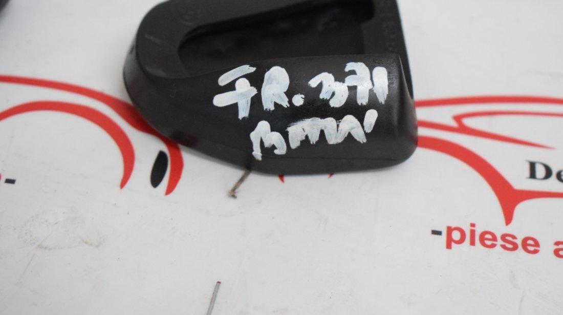 Acoperire pedala frana si ambreiaj BMW E90 371