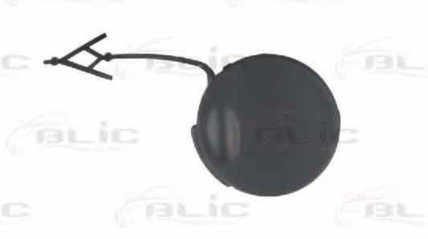 acoperire tamponsistem de remorcare OPEL ASTRA H TwinTop L67 BLIC 5513-00-5052920P