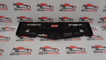 Acoperire trager Mercedes C Class w204 2007 2008 2...