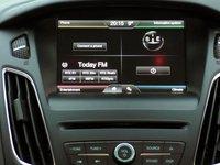 Activare navigatie FORD Sync2 Kuga Mondeo Focus C-Max Fusion Taurus