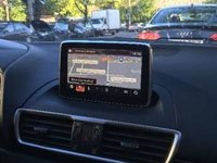Activare navigatie Mazda Connect 2 3 6 CX5 Europa + Romania Full 100% 2018