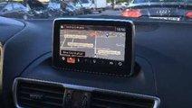 Activare navigatie Mazda Connect 2 3 6 CX5 Europa ...