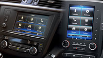 Actualizare harti Android Auto CarPlay R-Link 2 Re...