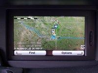 Actualizare harti navigatie 2017 Renault Tomtom Carminat / Carminat Live