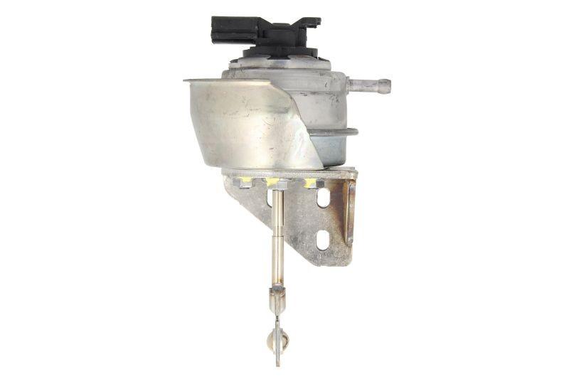 actuator capsula turbo AUDI A3 (8V1, 8VK) GARRETT 794080-0098