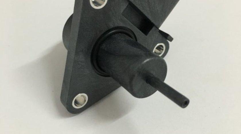 actuator capsula turbo PEUGEOT 607 (9D, 9U) GARRETT 0375P0-CK