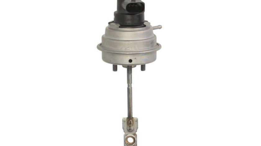 actuator capsula turbo SKODA YETI (5L) GARRETT 792430-0003