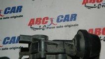 Actuator galerie admisie Audi A4 B7 3.2 FSI cod: 0...