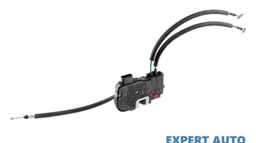 Actuator inchidere centralizata incuietoare broasca usa spate Kia Sportage (2010->)[SL] #1 81410-3W000