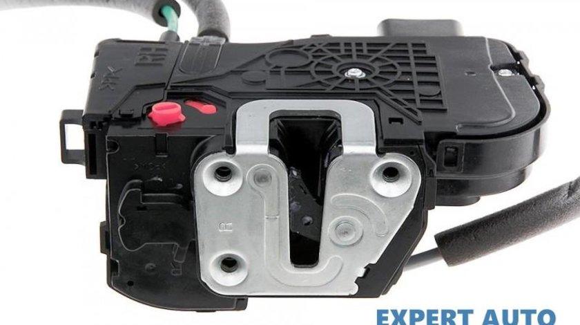Actuator inchidere centralizata incuietoare broasca usa spate Kia Sportage (2010->)[SL] #1 81420-3W000