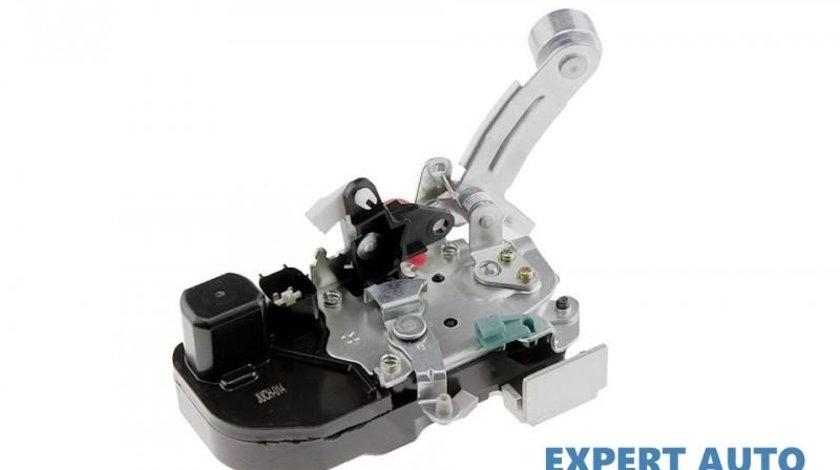 Actuator inchidere centralizata incuietoare broasca usa fata Jeep Liberty (2002-2007) #1 55177042AC