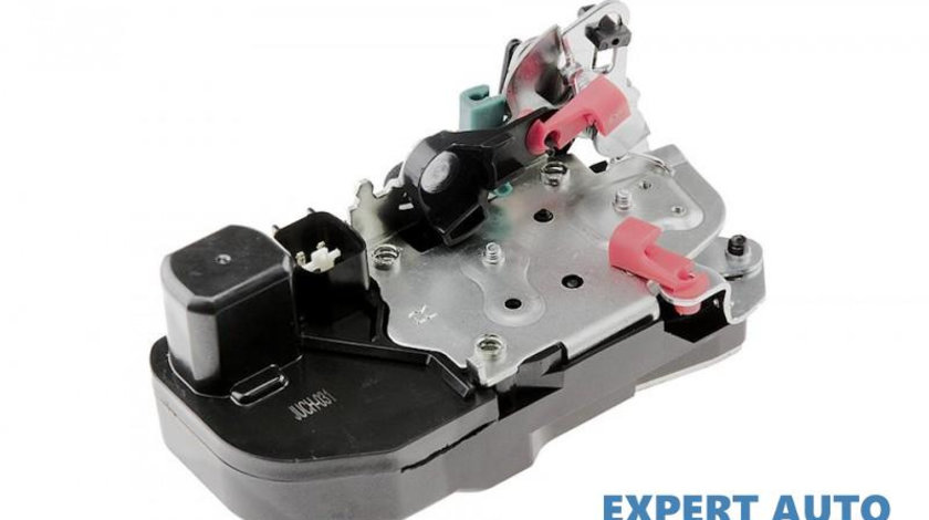 Actuator inchidere centralizata incuietoare broasca usa spate Dodge RAM 1500 (2001-2008) [D1, DC, DH, DM, DR] #1 55276794AC