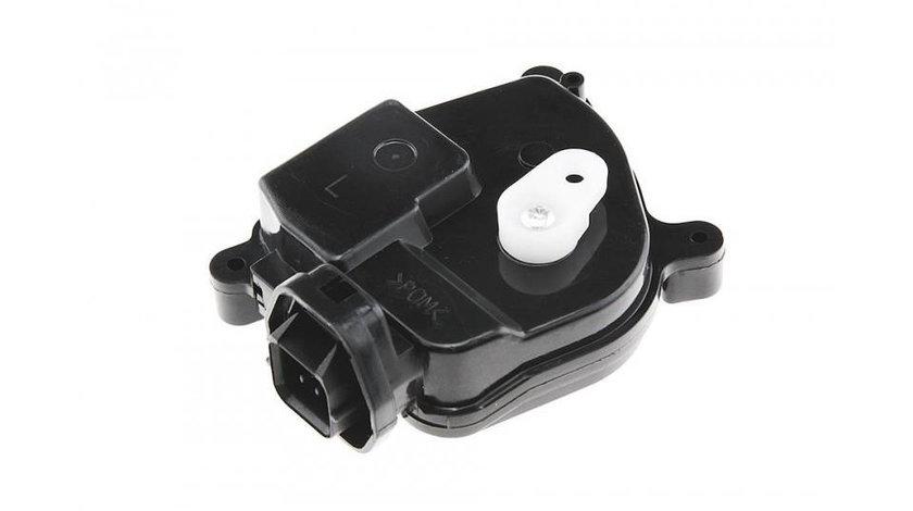 Actuator inchidere centralizata usa fata stanga Hyundai Accent (2006-2009) 95735-1G020