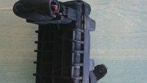 Actuator motoras turbina Mercedes 6NW008412 GARRET...