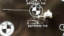 Actuator/ motoras usa rezervor VW Passat B6 cod 3C...