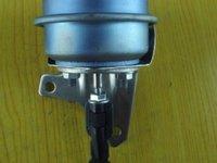 Actuator Supapa Vacumatica Turbina Wastegate Supapa Turbo
