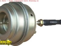 Actuator Supapa Vacuum Wastegate Turbina Vw Skoda Seat Audi 1 9 Tdi