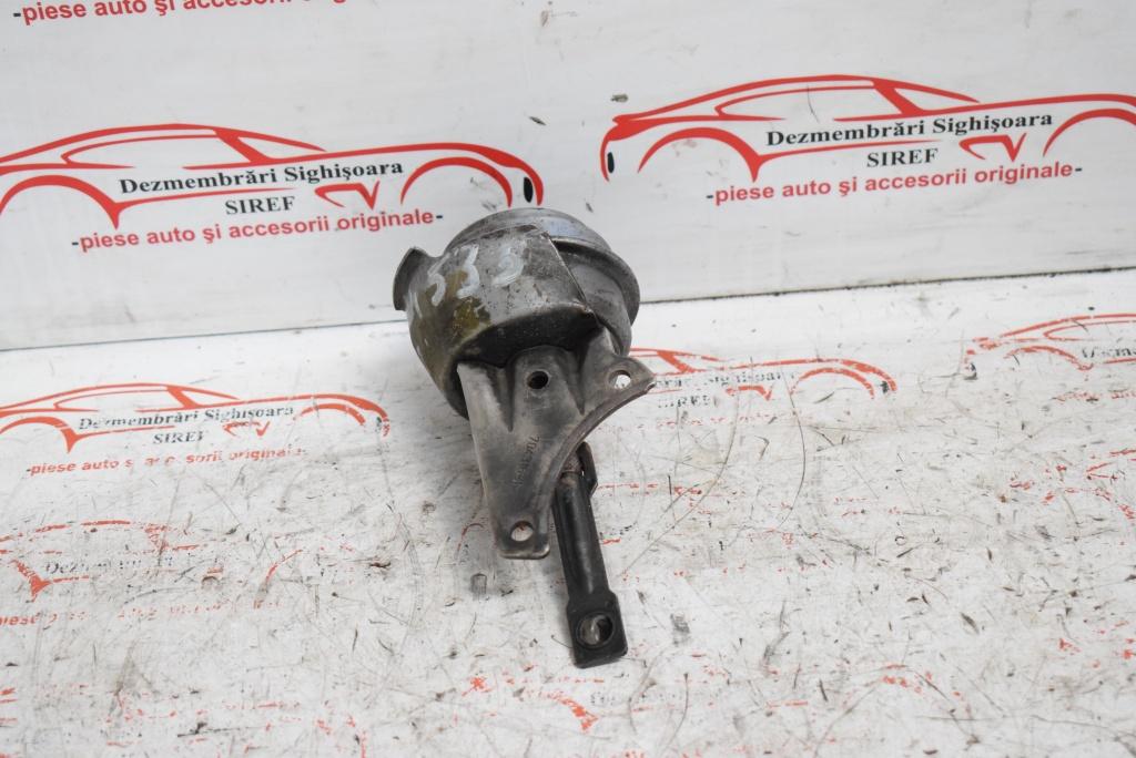 Actuator turbina 4348550012 Audi A4 B7 2.0 TDI BPW automat