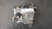 Actuator turbina bmw seria 5 e60 facelift 525 3.0 ...