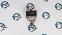 Actuator turbina Mazda 6 2.2 MZR-CD 120 KW 163 CP ...