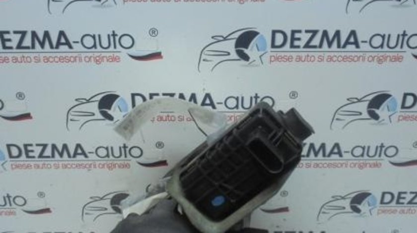 Actuator turbo 6NW008412, Mercedes Clasa E, 2.7cdi