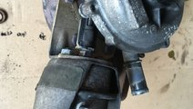 Actuator turbo - capsula vacumatica Ford Focus 2 1...