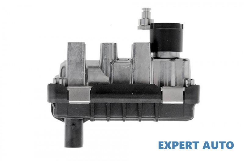 Actuator turbo g-79/6nw009228/ BMW X6 (2008->) [E71, E72] #1 765985-5010S