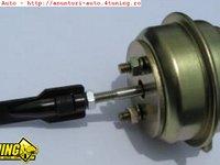Actuator turbo supapa vacuum VW Passat 1 9 TDI AJM 116 cai