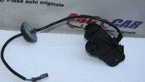 Actuator usa rezervor VW Golf 7 2014-2020 5C681077...