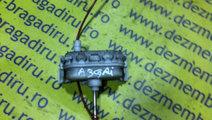 Actuator usita rezervor Audi A3 8L [facelift] [200...