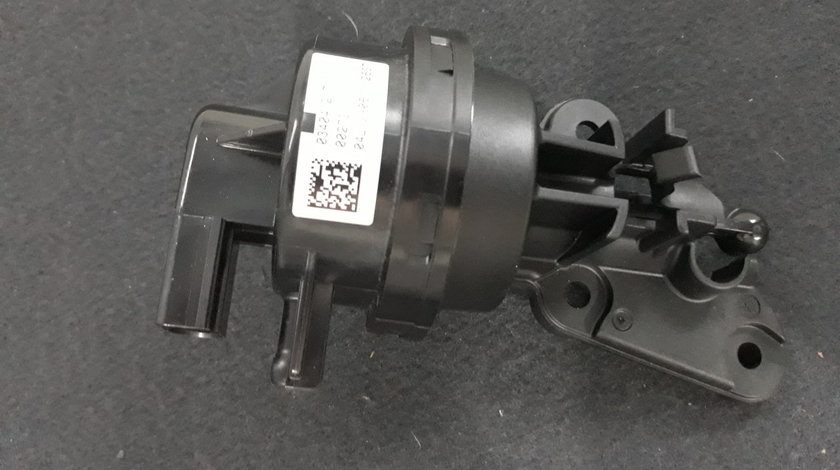 Actuator vacuumatic wastegate BKS VW Transporter T6 An 2016-2018 Cod 4L0129061