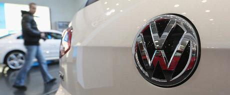 Acum e acum. Volkswagen ar putea fi obligata de Uniunea Europeana sa-i despagubeasca corect pe europenii care au masini afectate de Dieselgate