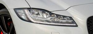 Acum e momentul sa cumperi una. Masina care concureaza cu Audi A6 s-a ieftinit cu 30.000 de dolari