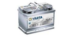 Acumulator baterie auto VARTA Silver Dynamic 70 Ah...