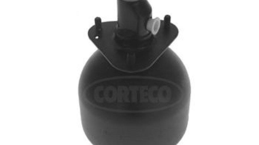 Acumulator presiune,suspensie MERCEDES E-CLASS Cupe (C124) (1993 - 1997) CORTECO 21653060 produs NOU