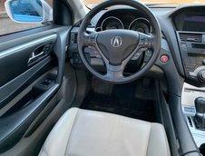 Acura ZDX de vanzare