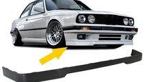 Adaos bara fata BMW E30 ( Lipp model IS) plastic A...