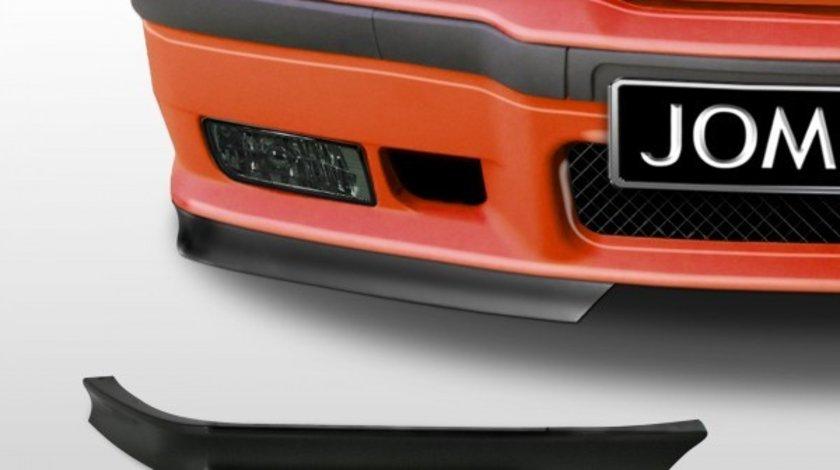ADAOS BARA FATA BMW E36 PENTRU BARA M3
