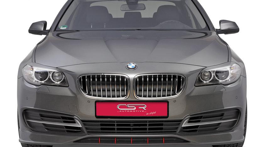 Adaos bara fata BMW F10/F11