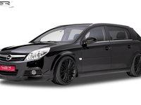 Adaos bara fata Opel Vectra C Facelift FA208 OPC-Line Design