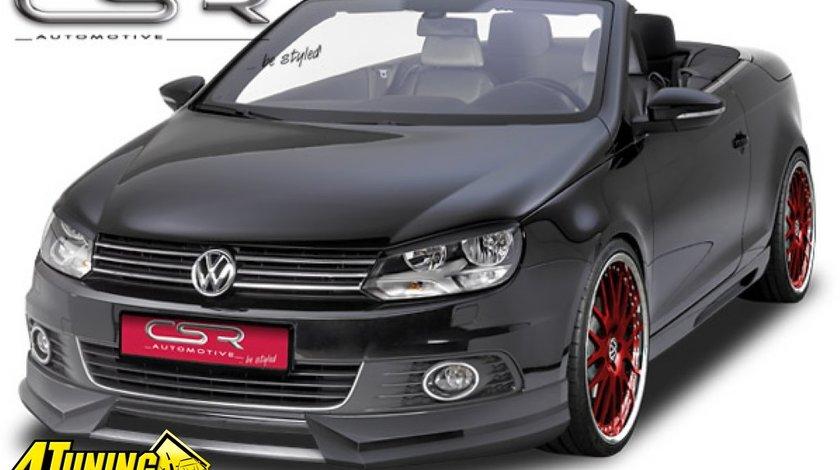 Adaos Bara Fata VW EOS bj dupa 01 2011 model CSR
