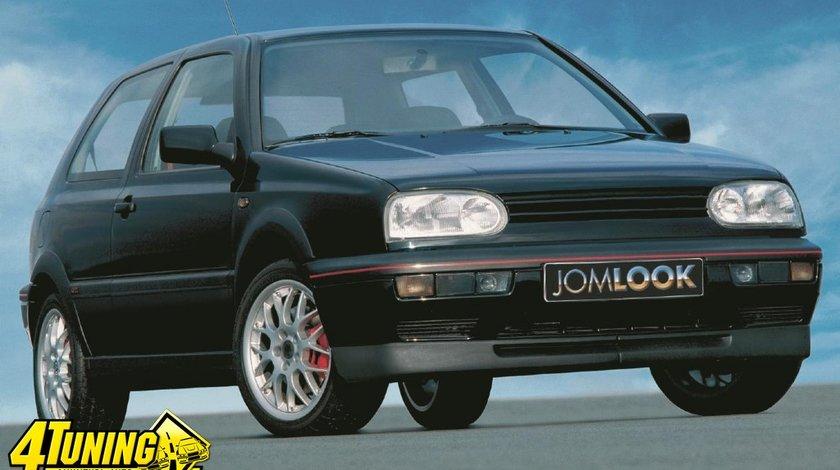 Adaos bara fata VW Golf 3 model GTI