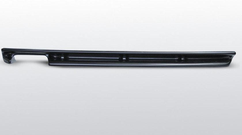 Adaos bara spate BMW E36 model M3